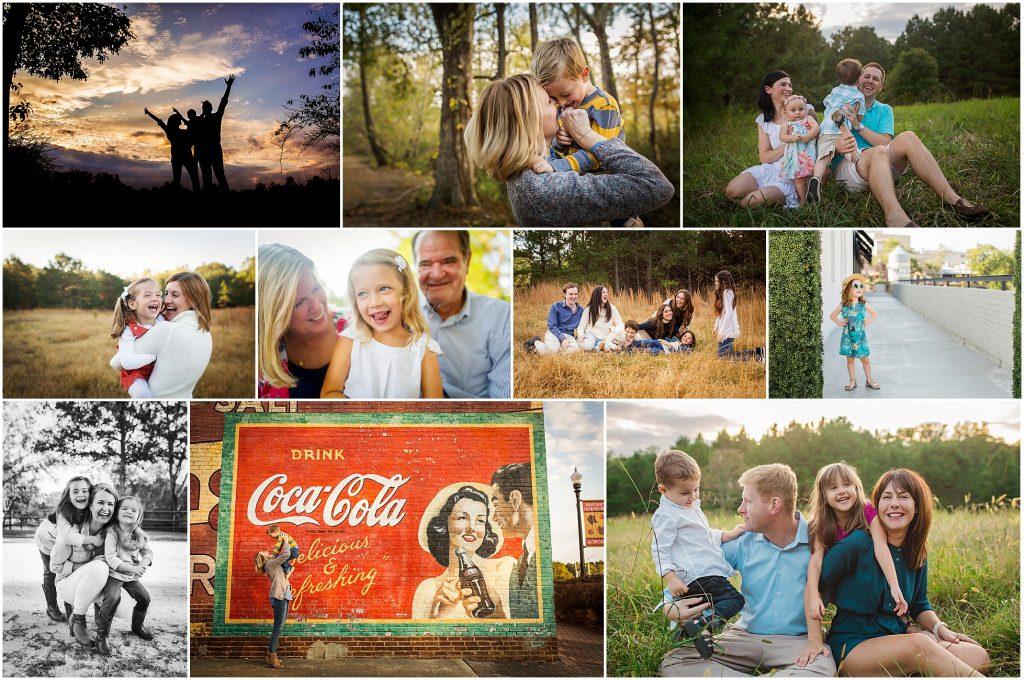 atlanta-family-photographer_1033