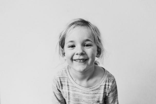 atlanta-black-and-white-portraits
