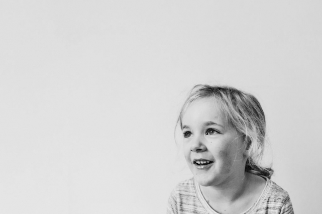 atlanta child portrait photographer - katie oblinger